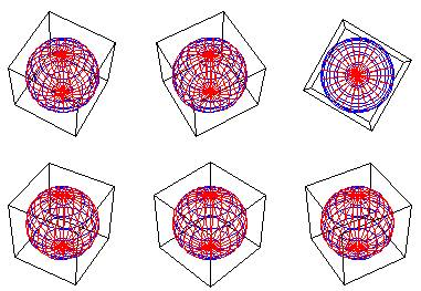 sphere_in_cube_wireframes.jpg