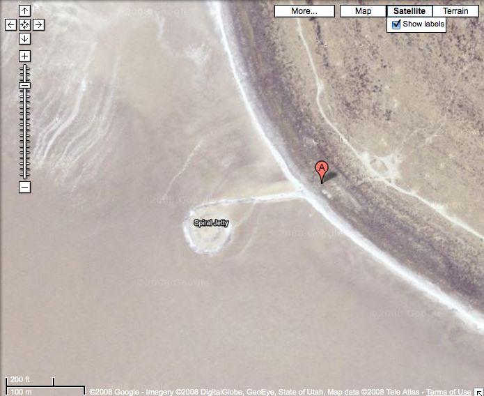 spiral_jetty_gmap.jpg