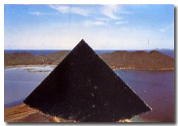 st_maarten_triangle_1974.jpg