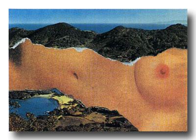 st_mart_horiz_nude-1974.jpg