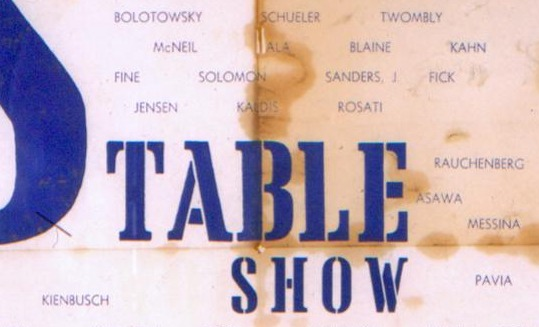 stable_show_flyer_kotkin.jpg