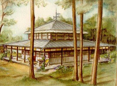 starck_wood_house.jpg