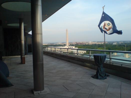 state_dept_balcony.jpg