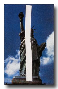 statue_of_liberty_1957.jpg