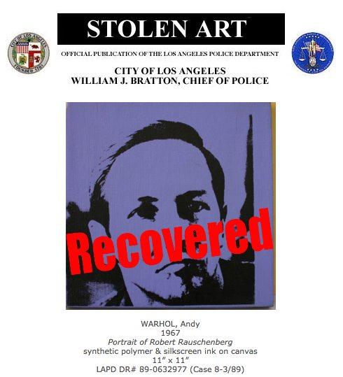 stolen_found_warhol_lapd.jpg