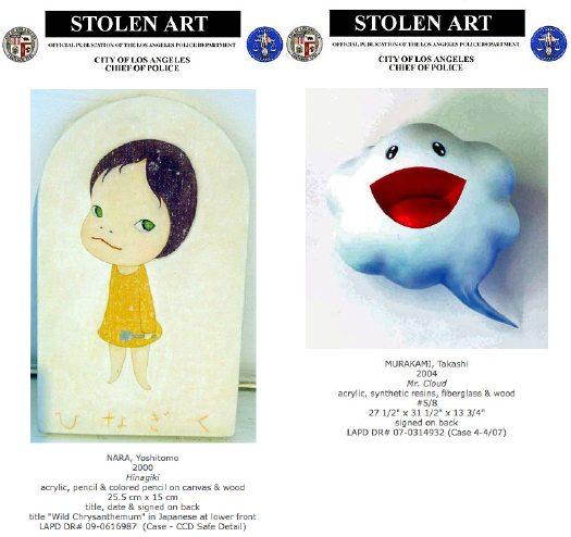 stolen_nara_lapd.jpg
