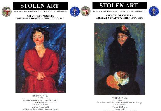 stolen_soutines_lapd.jpg