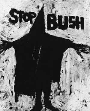 stop_bush_serra.jpg