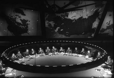 strangelove_war_room.jpg