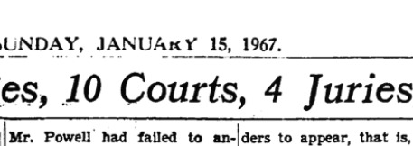 sturtevant_short_circuit_flag_nyt_jan_15_1967.jpg