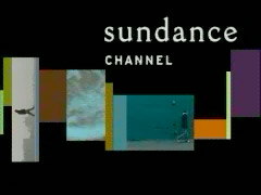sundance_channel_id.jpg