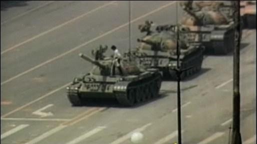 tankman_frontline1.jpg