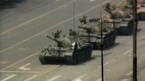 tankman_frontline2.jpg