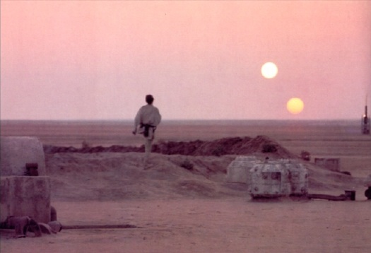 tatooine_double_sunset.jpg