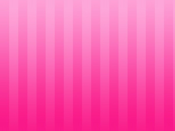 test_test_no_item_pink.jpg