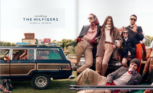 the_hilfigers.jpg