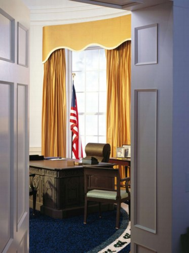thom_demand_oval_office.jpg