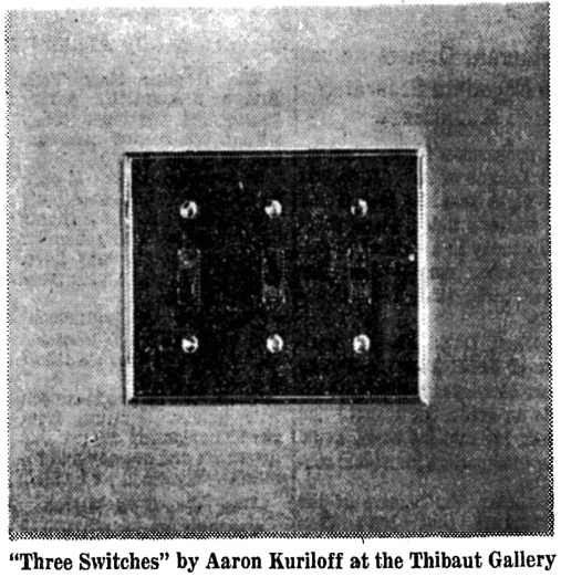 three_switches_aaron_kuriloff_thibaut_nyt_14dec1963.jpg