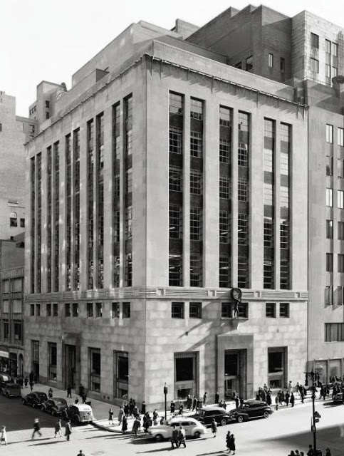 tiffany_bldg_1940_nypl.jpg