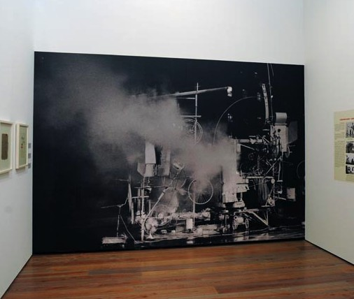 tinguely_museum_photomural.jpg