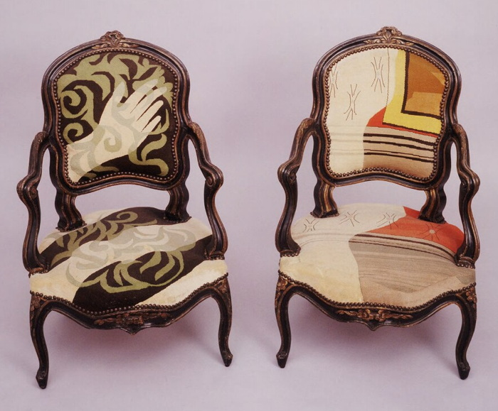 toklas_picasso__needlepoint_chairs_beinecke.jpg