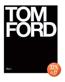 tom_ford_book.jpg