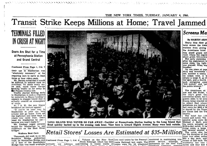 transit_strike_nyt_jan-4-1966_kawara.jpg