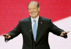 triumph_pataki.jpg used from reuters via yahoo
