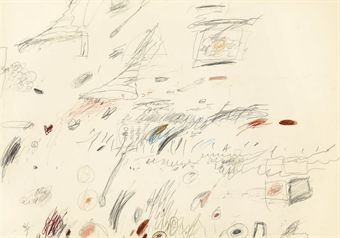twombly_christies.jpg