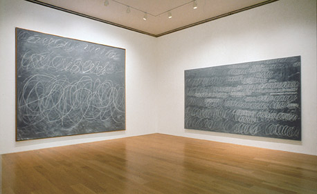twombly_menil_grey_ground.jpg