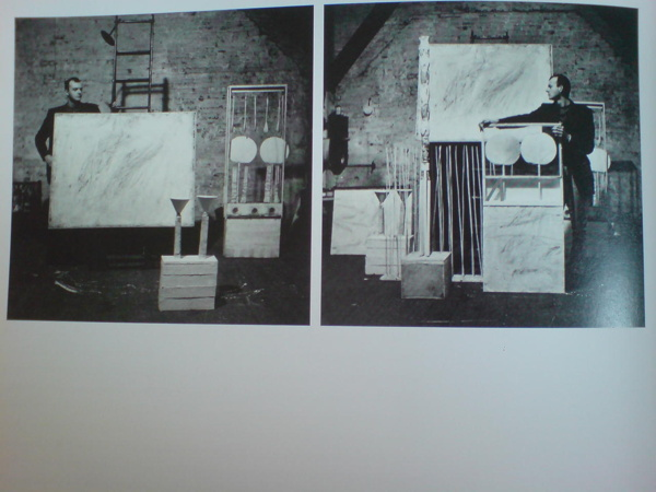 twombly_sculptures_by_rauschenberg_1954.jpg