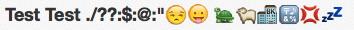 untitled-test_test_emoji_title.jpg