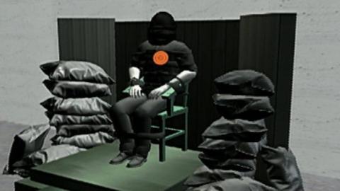 ut_firing_squad_rendering_2010.jpg