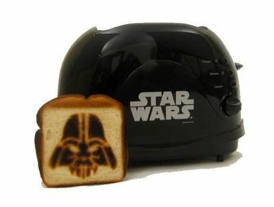 vader_toaster.jpg