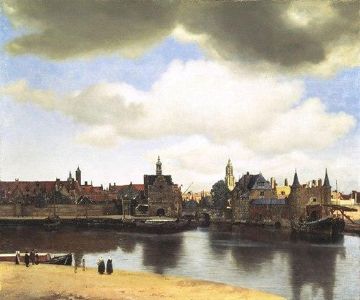 vermeer_view_of_delft.jpg