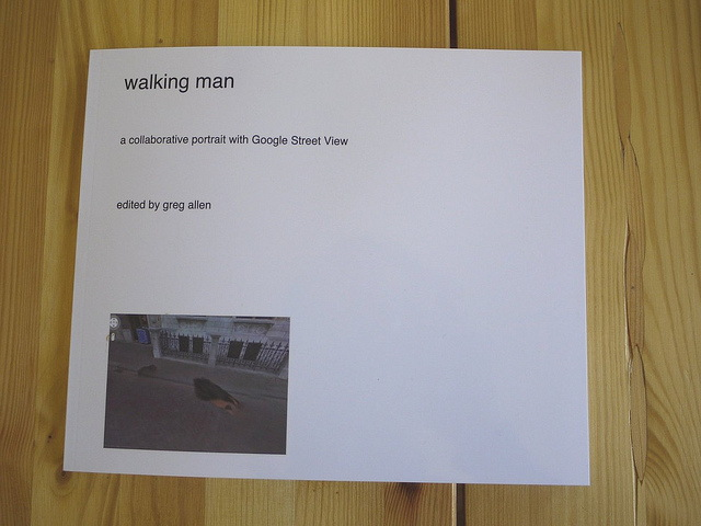 walking_man_cov_proof_2010.jpg