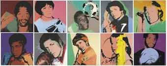 warhol_athletes_christies.jpg