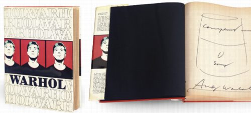 warhol_book_christies.jpg