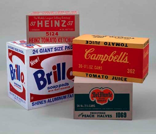 warhol_boxes_64_christies.jpg