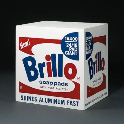 warhol_brillo_christies_98.jpg