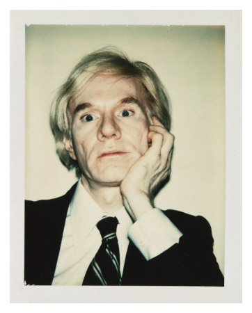 warhol_self-portrait_1977.jpg