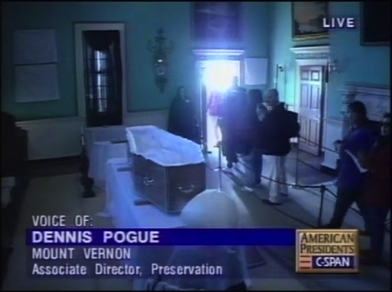 washington_funeral_cspan_1999_1.jpg
