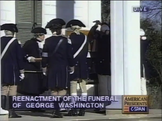 washington_funeral_cspan_1999_2.jpg
