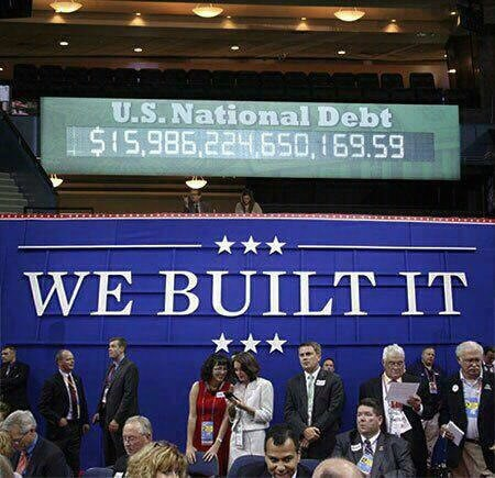 we_built_it_rnc2012.jpg