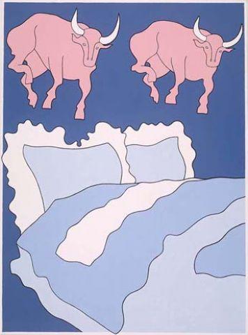 wesley_bulls_bed.jpg