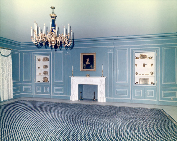 wh_vermeil-room-kennedy_blue_1964.jpg