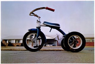 william_eggleston_trike.jpg