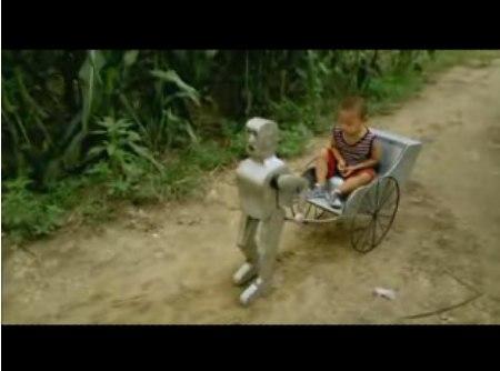 xiao-wu_robot_rickshaw.jpg