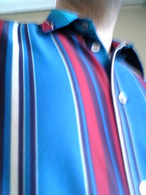 yohji_shirt.jpg
