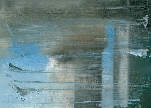gerhard_richter_september_mg.jpg
